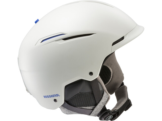 Rossignol Templar Impacts Helmet Core Grey